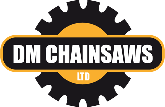 DM Chainsaws